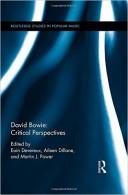 Bowie_CriticalPerspectives