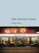 latin-american-cinema