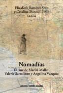 nomadias