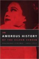 amorous-history
