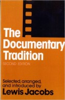 documentary-tradition