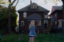 itfollows02